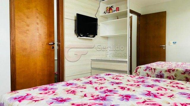 Maceió - Apartamento Padrão - Guaxuma - Foto 19