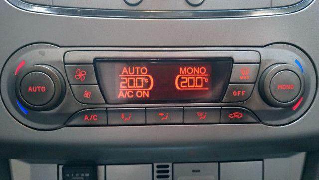 Ford Focus 2.0 2012 Sedan (O TOP de linha manual) - Foto 7