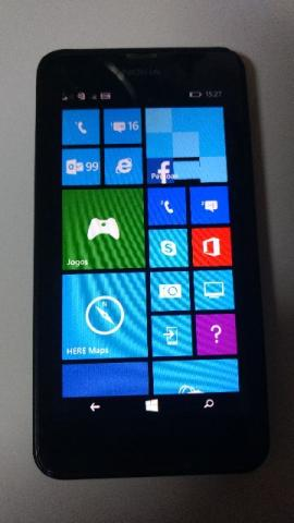Nokia lumia 630 microsoft windows phone