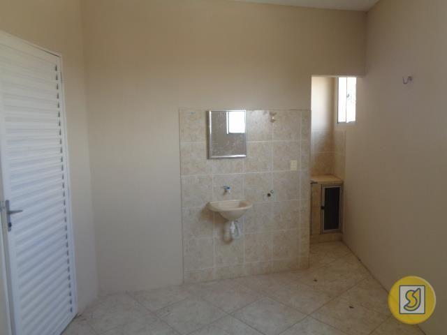 Apartamento para alugar com 3 dormitórios em Grangeiro, Crato cod:48957 - Foto 6