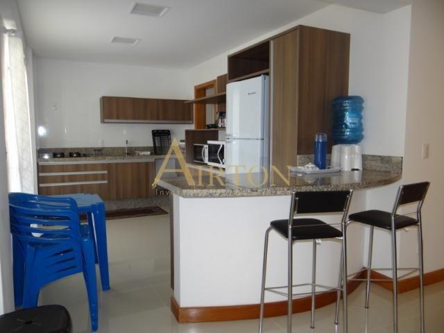 L4041 - Apto 04 Dormitórios sendo 02 Suítes, 02 Vagas, Ótima localização em Meia Praia - Foto 13