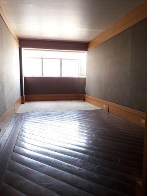 Apto de 4 quartos - 2 suítes - Edif. Manhattan - St. Oeste, Goiânia-GO - Foto 10