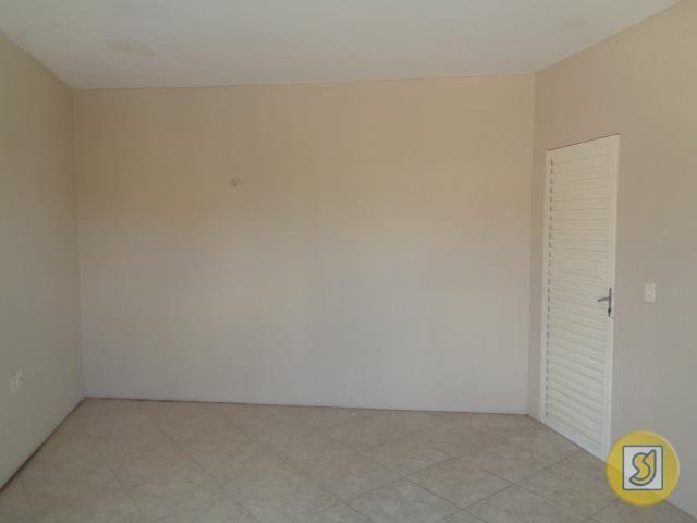 Apartamento para alugar com 3 dormitórios em Grangeiro, Crato cod:48957 - Foto 9