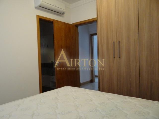 L4041 - Apto 04 Dormitórios sendo 02 Suítes, 02 Vagas, Ótima localização em Meia Praia - Foto 4