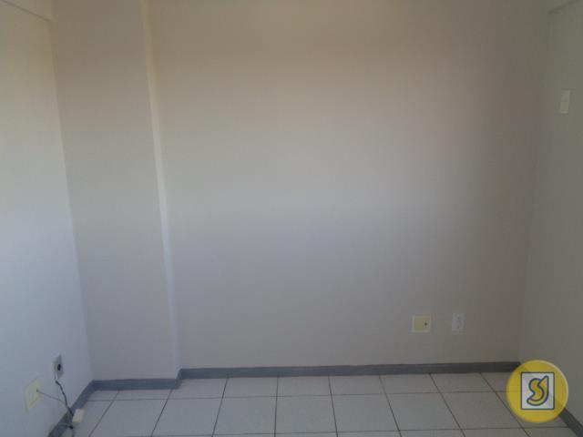 Apartamento para alugar com 3 dormitórios em Lagoa seca, Juazeiro do norte cod:34442 - Foto 11