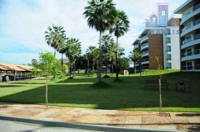 Apartamento com 3 Quartos à Venda, 114 m² por R$ 299.000