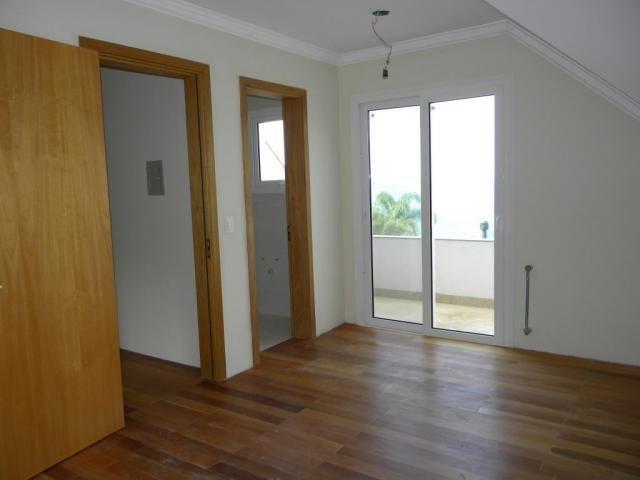 Apartamento residencial à venda, centro, gramado. - Foto 17