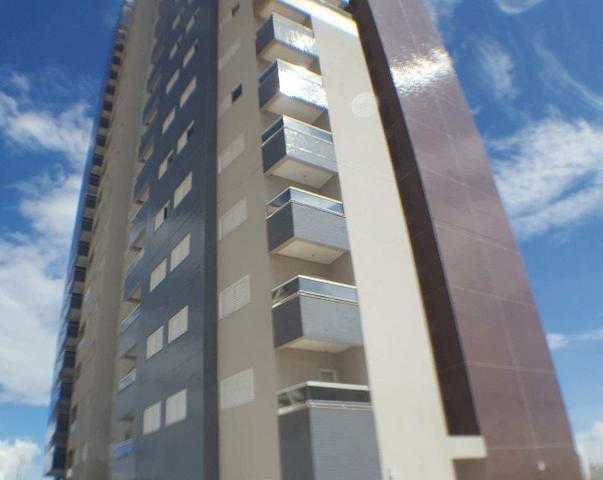 Apartamento 3 Quartos, 87 m² na 706 Sul - Monte Sinai