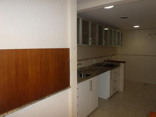 Apartamento com 4 dormitórios à venda, 198 m² por r$ 1.293.000,00 - centro - gramado/rs - Foto 5