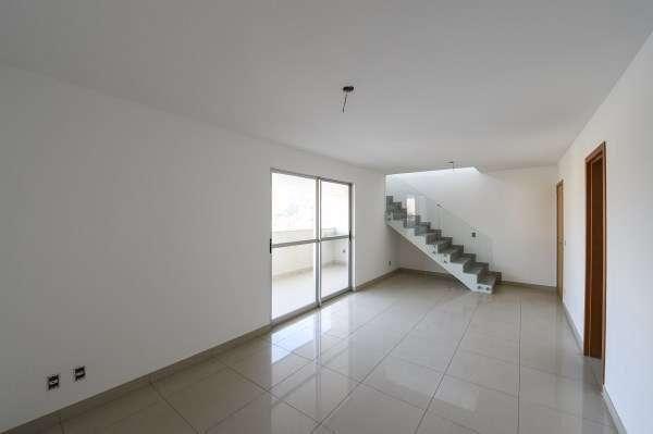 Horizon - 251m² - Belo Horizonte, MG - Foto 2