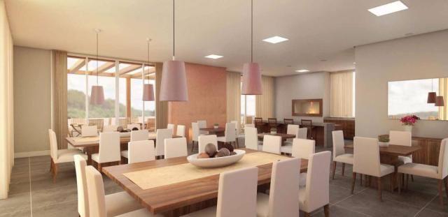 Apartamento com 3 dormitórios à venda, 313 m² por r$ 5.321.000,00 - gramado - gramado/rs - Foto 7