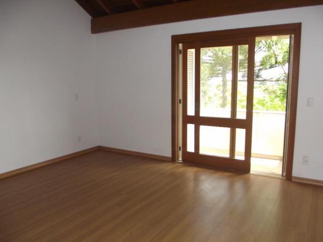 Apartamento à venda, 153 m² por r$ 820.000,00 - centro - canela/rs - Foto 11
