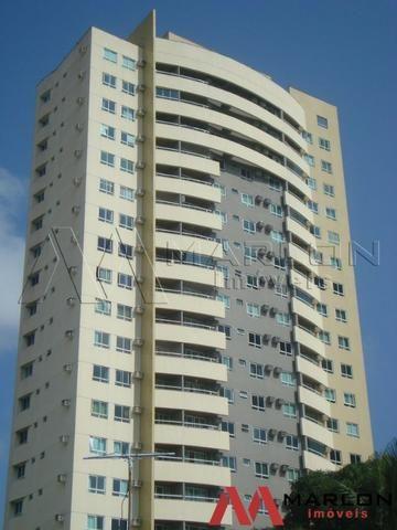 Apartamento Corais Enseada de Ponta Negra