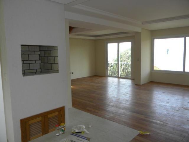 Apartamento residencial à venda, centro, gramado. - Foto 10