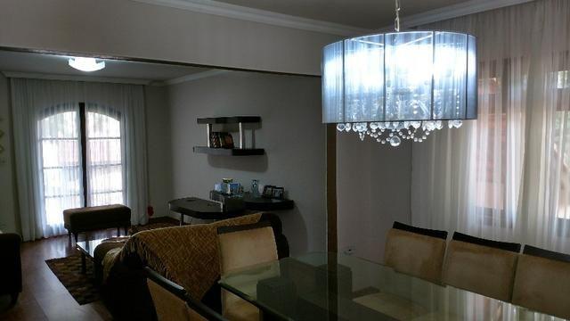 Casa 250m2 imóvel comercial - Foto 7