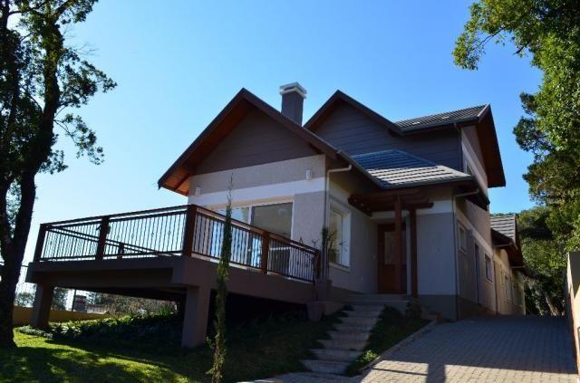 Casa residencial à venda. - Foto 4