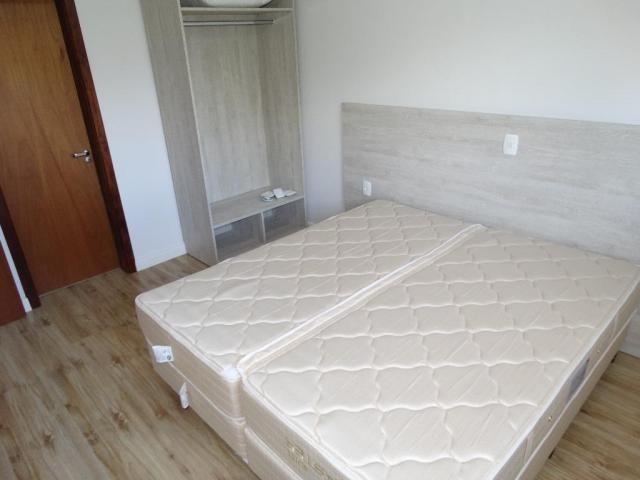Apartamento com 3 dormitórios à venda, 136 m² por R$ 1.342.000,00 - Piratini - Gramado/RS - Foto 18