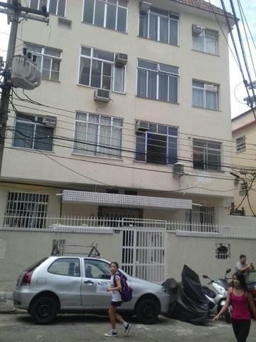 Botafogo Vendo Apartamento de 2 quartos