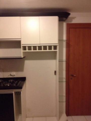 Apartamento à venda, 44 m² por r$ 150.000,00 - canelinha - canela/rs - Foto 16