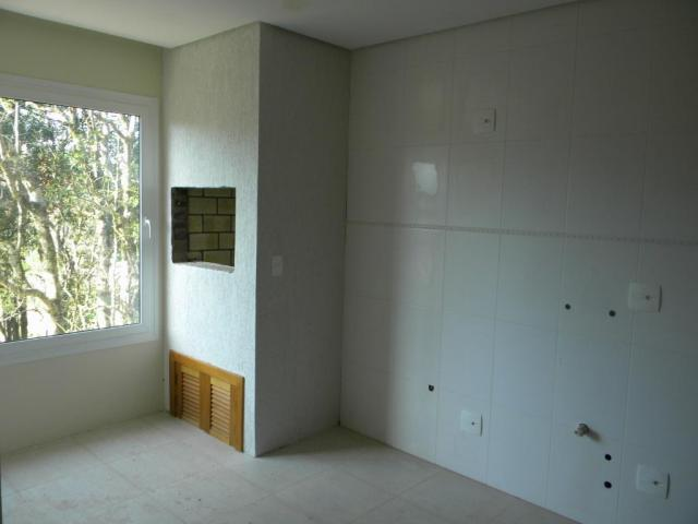 Apartamento residencial à venda, centro, gramado. - Foto 6