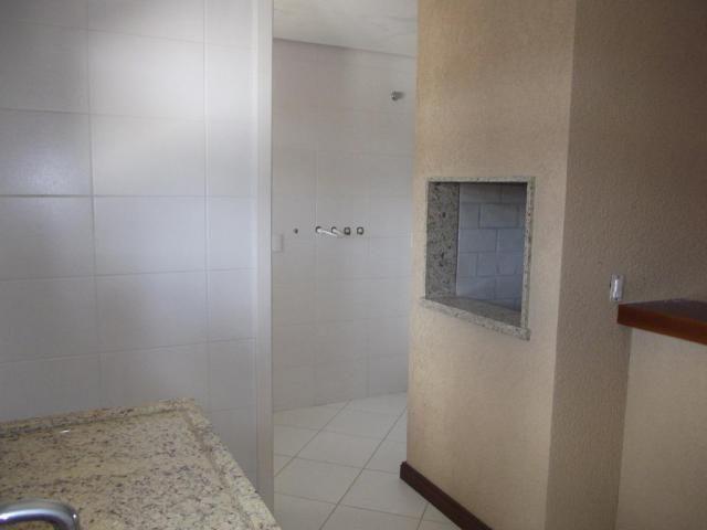Apartamento à venda, 153 m² por r$ 820.000,00 - centro - canela/rs - Foto 5