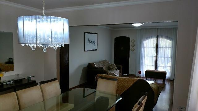 Casa 250m2 imóvel comercial - Foto 3