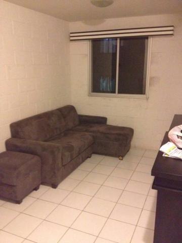 Apartamento à venda, 44 m² por r$ 150.000,00 - canelinha - canela/rs - Foto 11