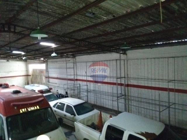 RE/MAX vende grande loja com galpão em localização estratégica em frente da BR-367 em Euná - Foto 13