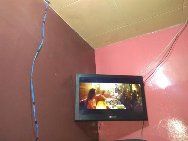 Tv 32 polegadas pra vender logo 450 reais