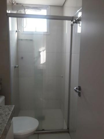 Apartamento de 2 quartos, 72m² aluguel no Conjunto Califórnia - Foto 3