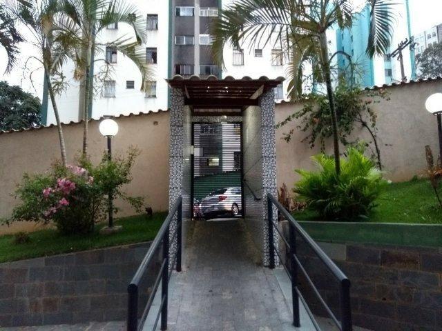 Apartamento nova Cachoeirinha - Foto 2