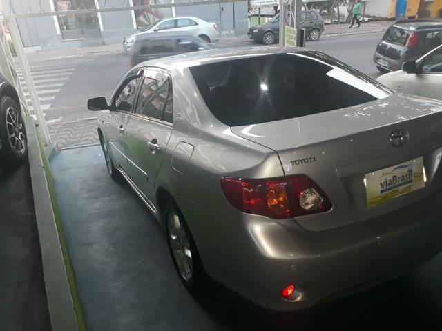 Corolla xei 2.0 aut - Foto 2