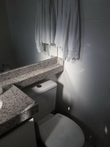 Apartamento de 2 quartos, 72m² aluguel no Conjunto Califórnia - Foto 8