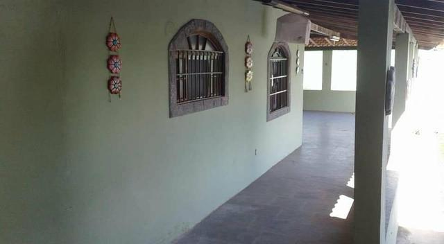 Alugo casa em Praia seca temporada. - Foto 6
