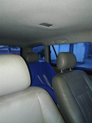 Corolla Fielder s Toyota - Foto 7