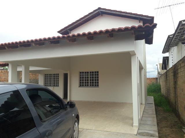 Casa a venda no Jardim tropical - Foto 2