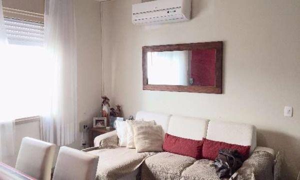 Apartamento à venda com 2 dormitórios em Rio branco, Porto alegre cod:5177 - Foto 2