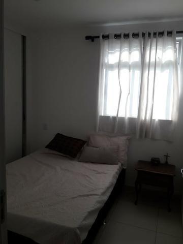 Apartamento de 2 quartos, 72m² aluguel no Conjunto Califórnia - Foto 5