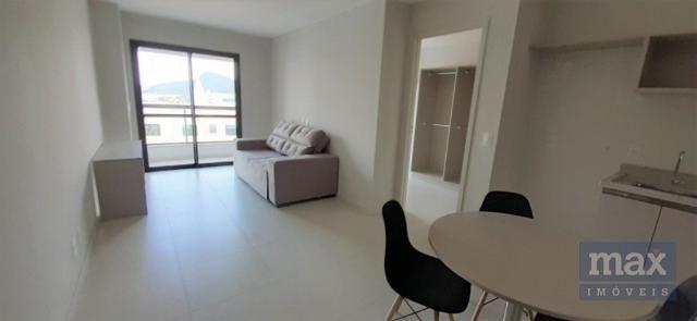 Apartamento para alugar com 1 dormitórios em Centro, Itajaí cod:6381 - Foto 20