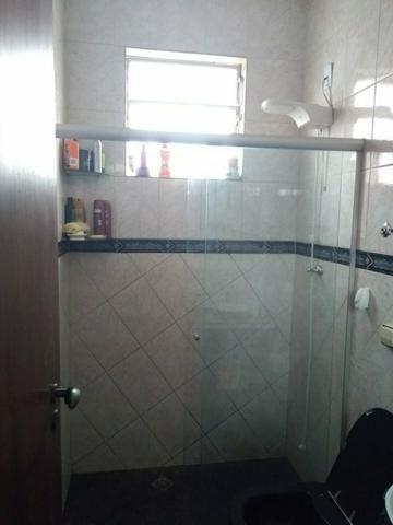 Apartamento nova Cachoeirinha - Foto 4