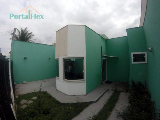 Escritório à venda com 0 dormitórios em Morada de laranjeiras, Serra cod:4142 - Foto 6