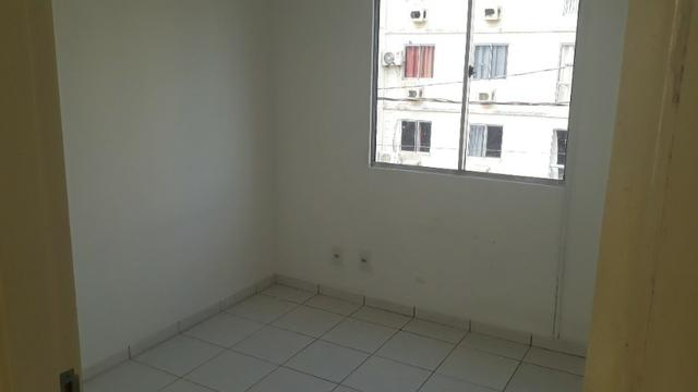 Apartamento para Venda Ananindeua - Rua Cláudio Sanders - Foto 11