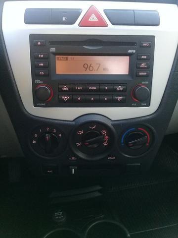 Kia Picanto EX Completo! muito novo completo de tudo!Abaixo da Tabela com Baixo Km! - Foto 15