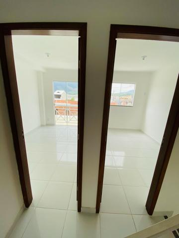 Casa Triplex em Campo Grande RJ bairro Jardim Letícia, NOVA 1ª Locação - Foto 10