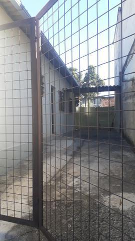 Barracão São Salvador R$ 550,00 - Foto 13