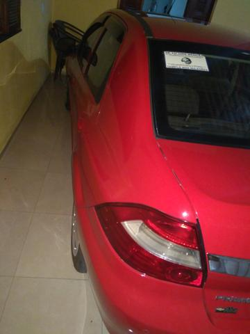 Carro sedam - Foto 2