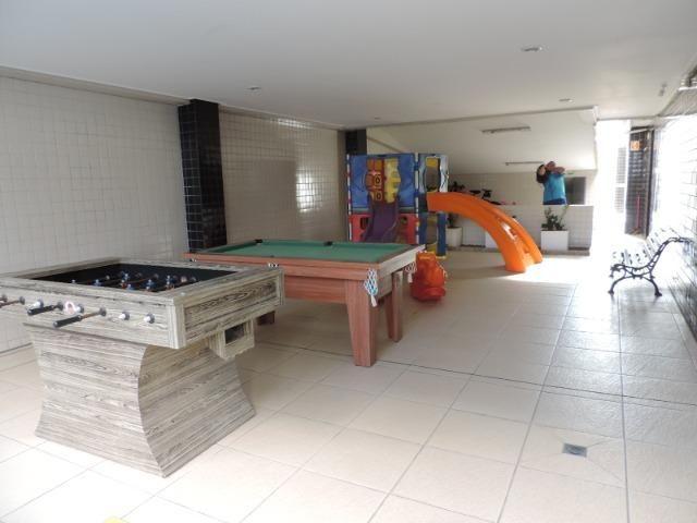 Apartamento 3 Quartos, 85m² - Edf. Índico - Jatiuca - Foto 15