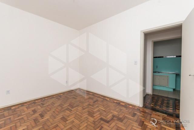 Apartamento para alugar com 1 dormitórios em , cod:I-019370 - Foto 6