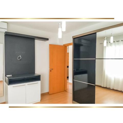 Apartamento no Petrópolis Mobiliado - Foto 12