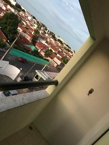 Vendo Apartamento - Condomínio Vivendas canto do sol - cód. 1571 - Foto 17